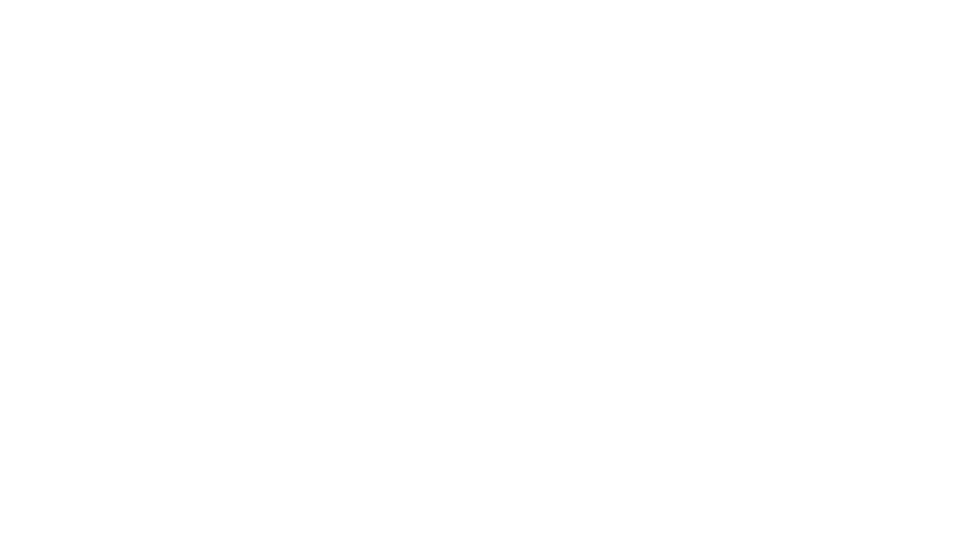 Ben Láser Center & Spa